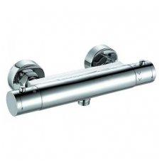 Rubineta termostatinis maišytuvas dušui Thermo-12 H20008