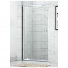 Sanipro dušo durys OBDO1 1000 4000710
