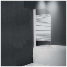 Roth vonios sienelė Screen 4000222