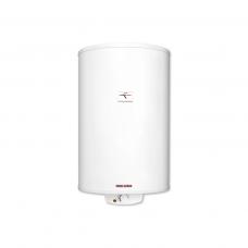 Stiebel Eltron elektrinis vandens šildytuvas PSH 200