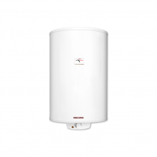 Stiebel Eltron elektrinis vandens šildytuvas PSH 150