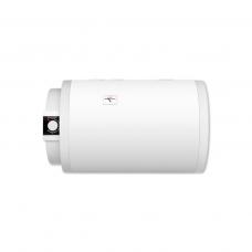 Stiebel Eltron kombinuotas vandens šildytuvas PSH 150 WE-H