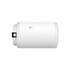 Stiebel Eltron kombinuotas vandens šildytuvas PSH 120 WE-H