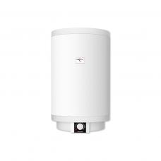Stiebel Eltron elektrinis vandens šildytuvas PSH 120 Trend