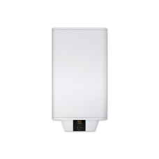 Stiebel Eltron elektrinis vandens šildytuvas PSH 120 Universal