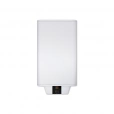 Stiebel Eltron elektrinis vandens šildytuvas PSH 50 Universal