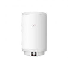 Stiebel Eltron kombinuotas vandens šildytuvas PSH 200 WE