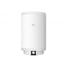 Stiebel Eltron kombinuotas vandens šildytuvas PSH 120 WE