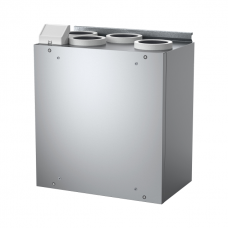 Systemair SAVE VTR 150/B R/L 1000W rotacinis rekuperatorius