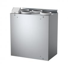 Systemair SAVE VTR 150/B R/L 500W rotacinis rekuperatorius
