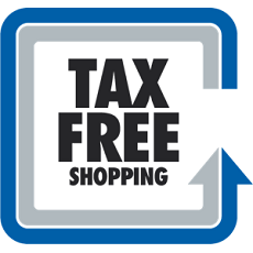 ta/tax_free_shopping-logo-4f374deb72-seeklogocom-1.png
