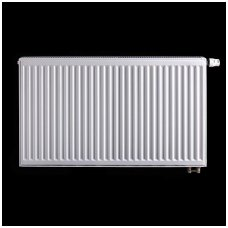 Termolux plieninis radiatorius 11x600 (ilgis pasirinktinai)