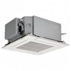 Toshiba šilumos siurblys oro kondicionierius RAS-M10U2MUVG-E
