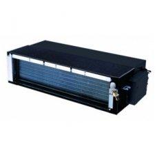 Toshiba oro kondicionierius RAS-M10GDV-E
