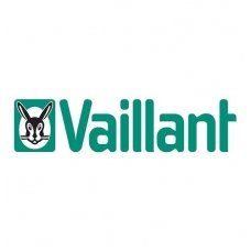 vaillant-boiler-problems-1