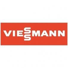 viessmann-1