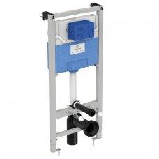 Ideal Standard potinkinis rėmas WC puodui ProSys 120M
