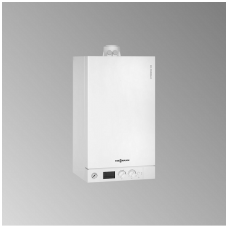 Viessmann dujinis katilas 35 kW Vitodens 100-W B1HC351