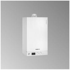 Viessmann dujinis katilas 35 kW Vitodens 100-W B1KC151