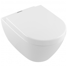 Villeroy&Boch pakabinamas WC Subway 2.0 ViFresh 5614A101
