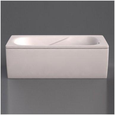 Vispool vonia Classica 150