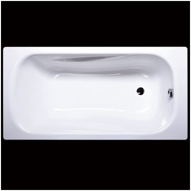 Vispool vonia Classica 150 2