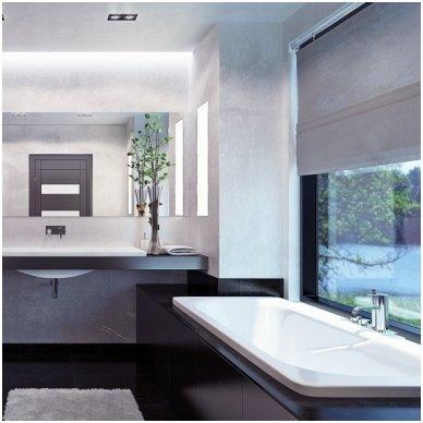 Vispool vonia Classica 150 5