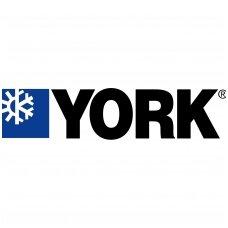 york-logo-1